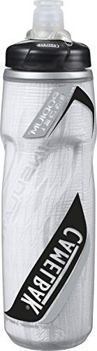 Camelbak Podium Big Chill 25oz Bottle - Slate