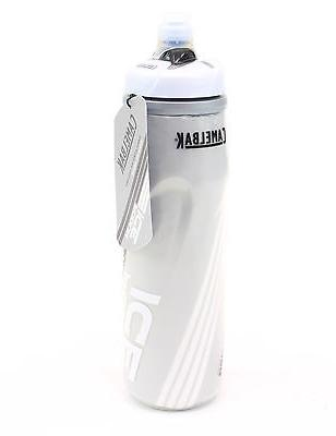 CAMELBAK EDITION 21oz BICYCLE WATER BOTTLE