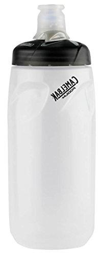 Camelbak Podium 610ml Water Bottle One Size Clear No Graphic
