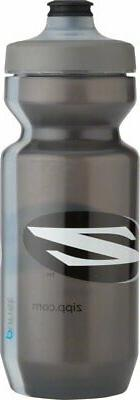 Zipp Purist Waterbottle