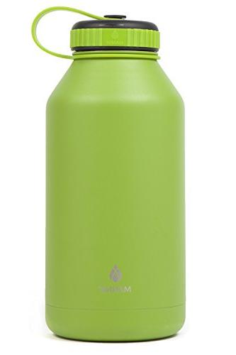 ranger vacuum insulated stainless steel