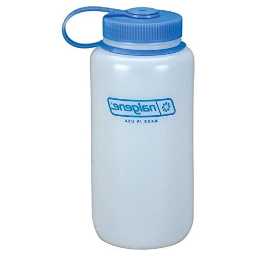 Nalgene Water Wide