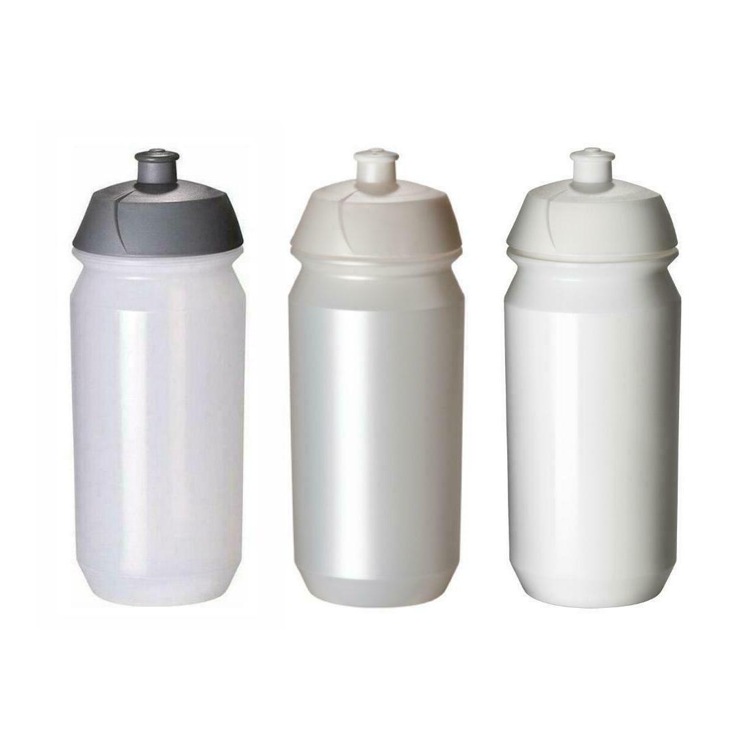 Tacx Shiva Water Bottles