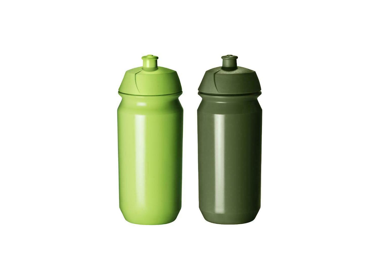 Tacx Water Bottles