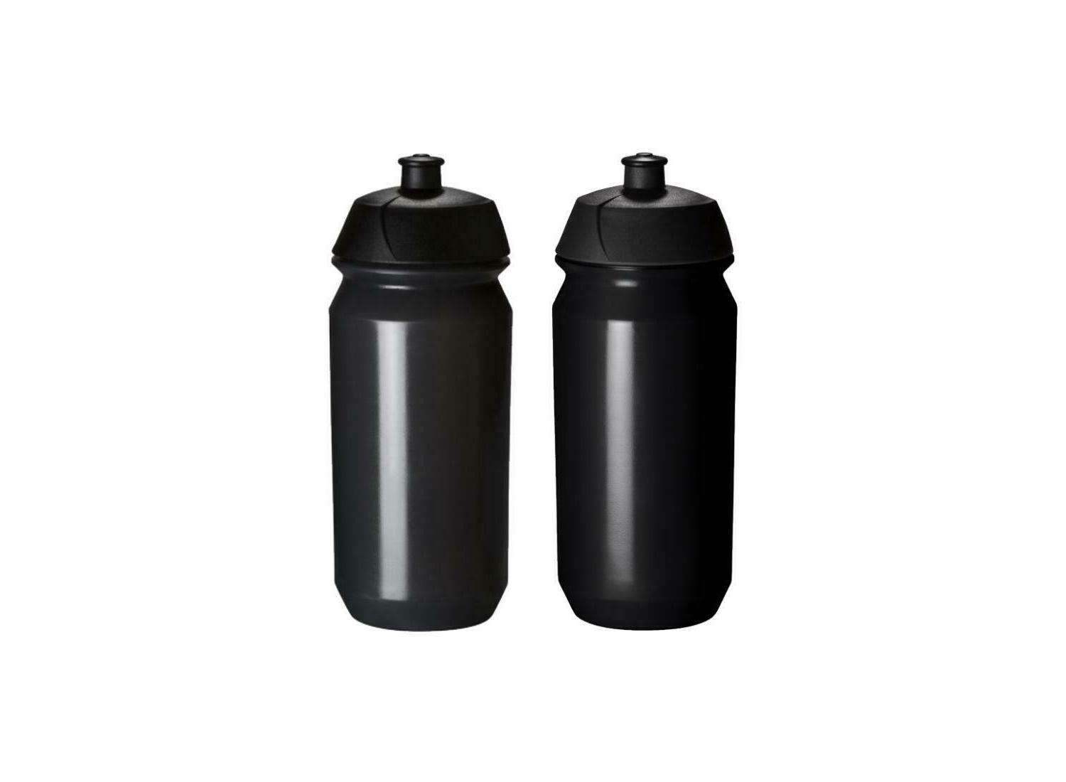 shiva 500ml bicycle water bottles 14 colors