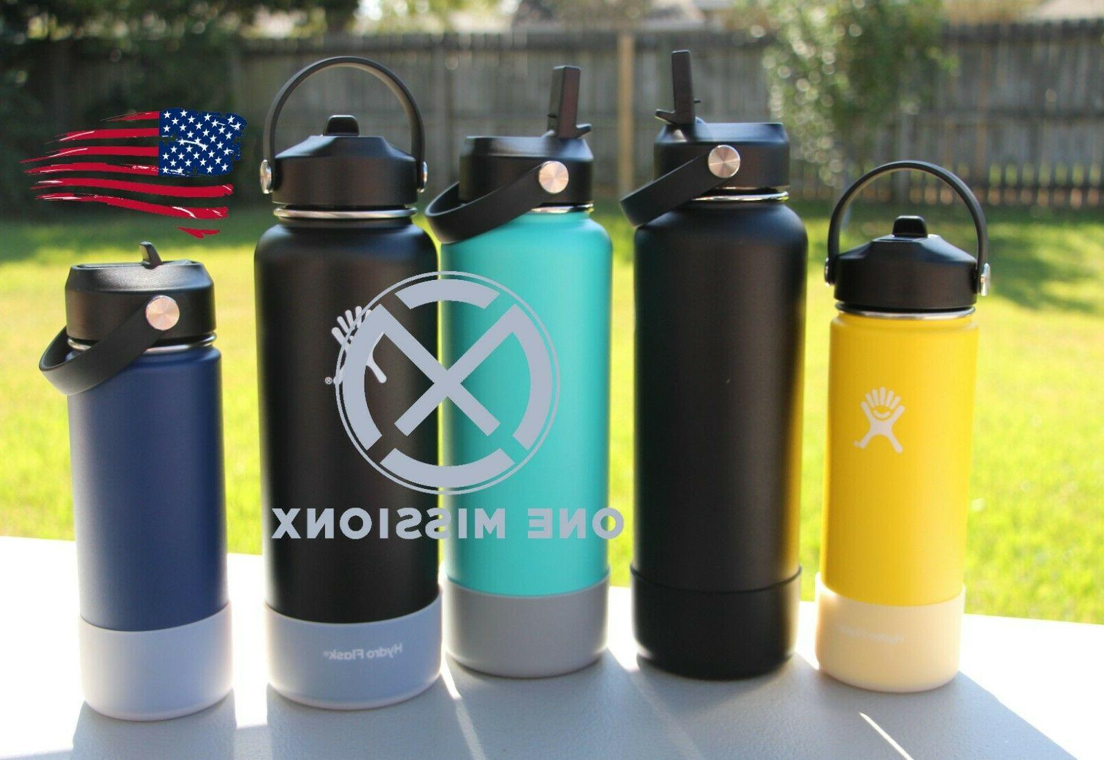 For Water Bottle