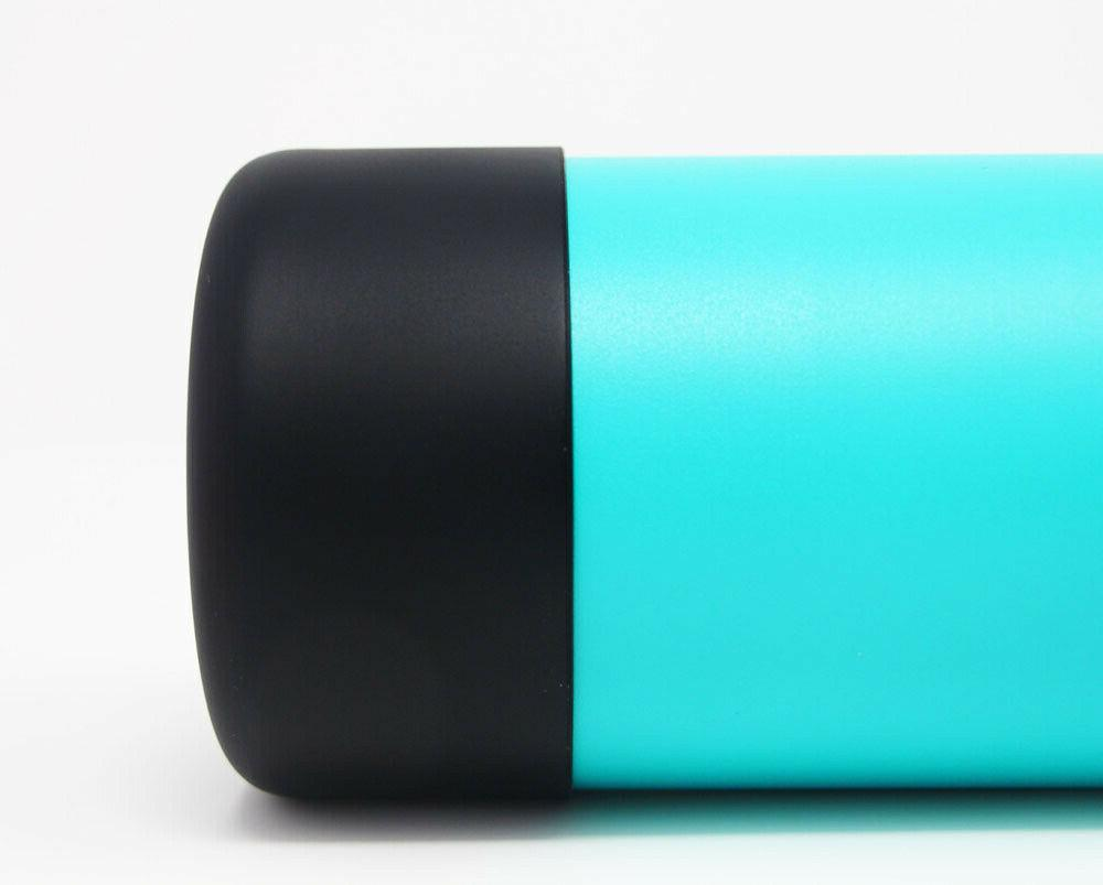Silicone Protective Sleeve Boot For Water Accessories