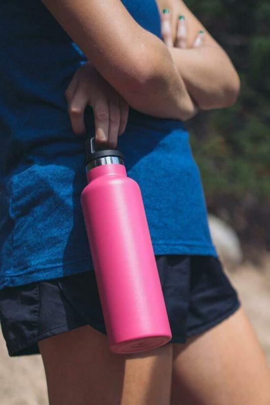 Simple Modern Ascent Bottle - Narrow Vacuum