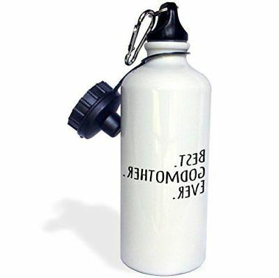 Sport Best Godmother Ever Gifts For God Mothers Sports Water