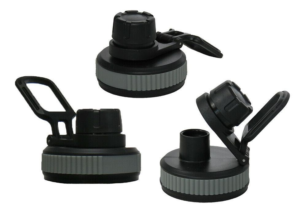 Smart Vacuum With 32oz