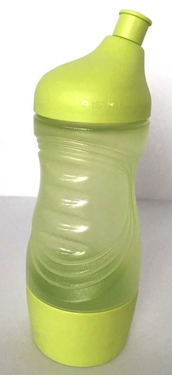 stow n go sports water bottle