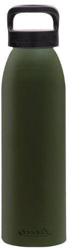 Liberty 24 oz Straight Up BPA Free Aluminum Water Bottle