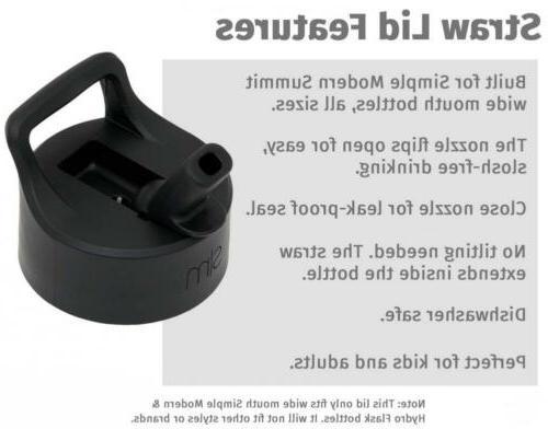 Simple Modern Summit Bottle - Vacuum...