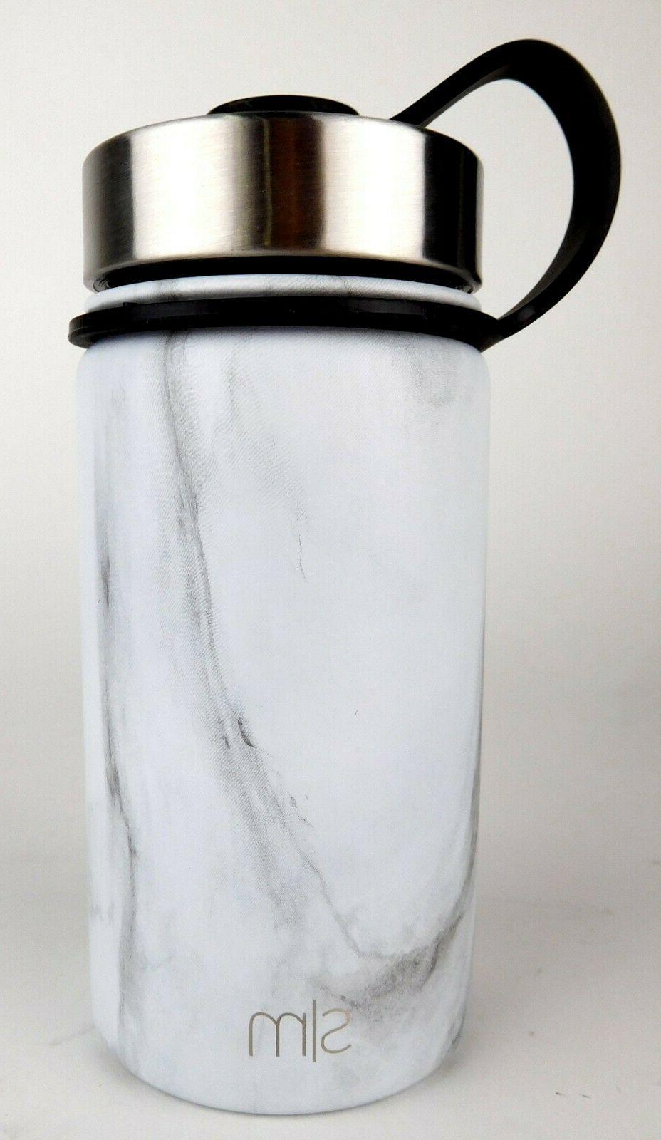 Simple Vacuum Water extra Lid