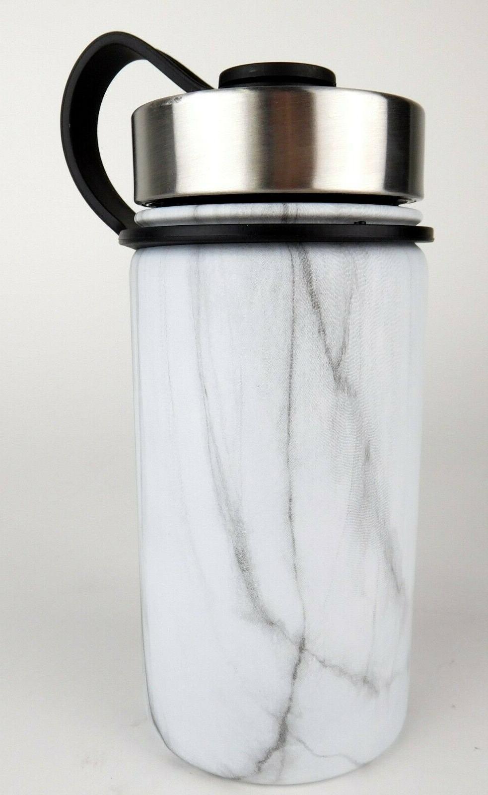 Simple Modern Water Bottle extra