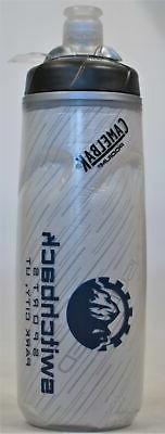 Switchback Sports Camelbak Podium Chill Water Bottle