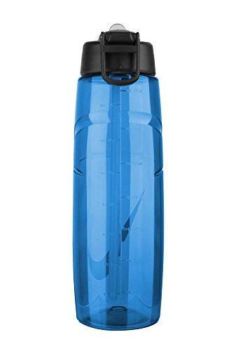 Nike T1 Swoosh Water
