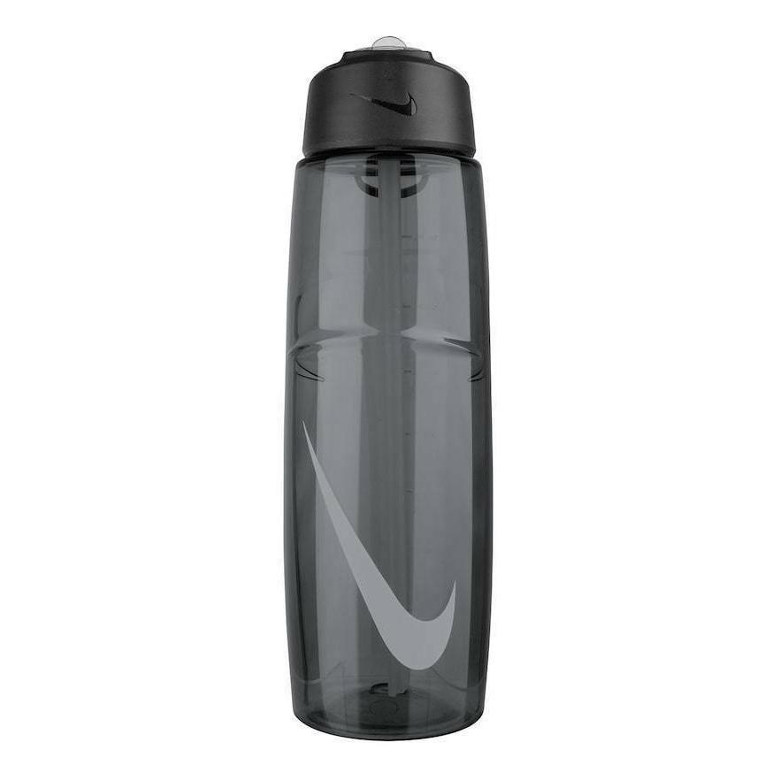 t1 flow swoosh water bottle