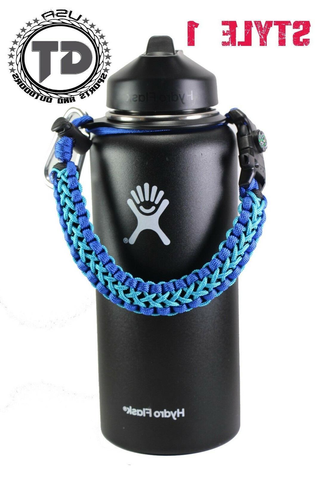 Takeya Insulated Water Handle Durable