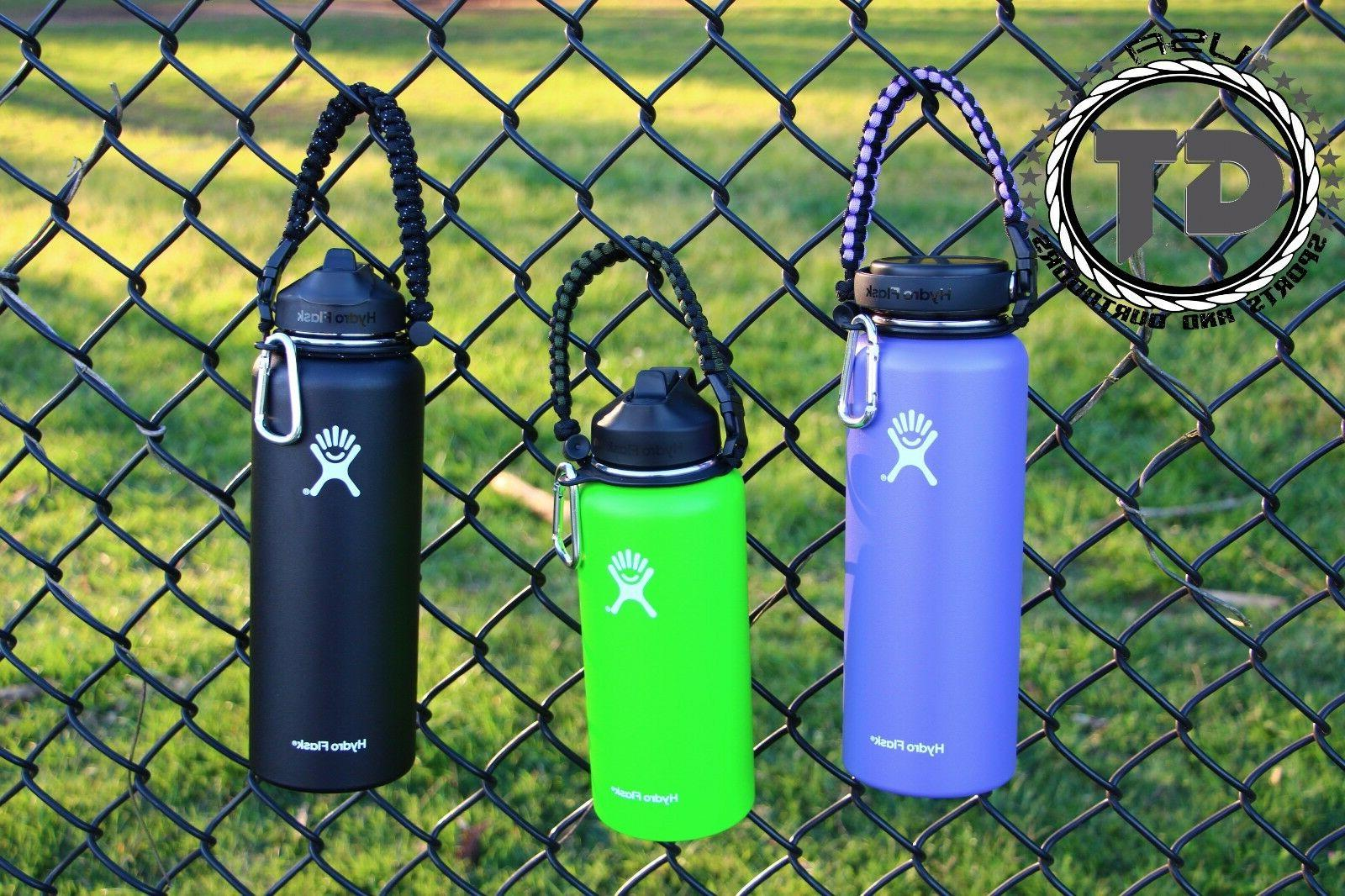 Takeya Stainless Water Bottle Durable Holder