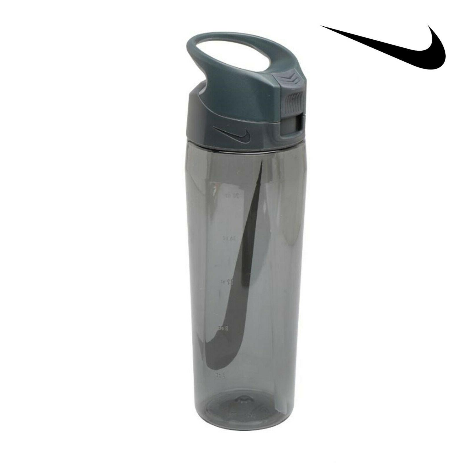 Nike Bottle Anthracite Cool Grey /