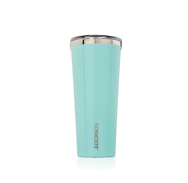 Corkcicle Tumbler Insulated Stainless Steel Bottle/Thermos,