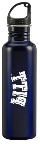 LXG, Inc. University of Pittsburgh - 24-ounce Sport Water Bo