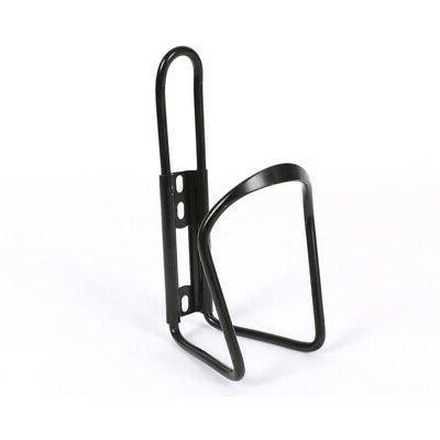 Bike Bracket Cycling Outdoor Rack Holder 5