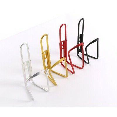 Bike Bracket Rack