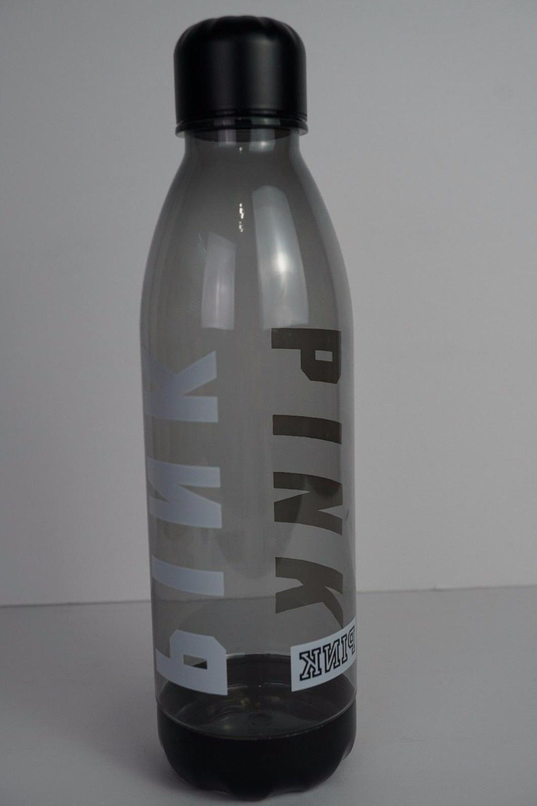 VICTORIA'S WATER BOTTLE LIMITED PLASTIC