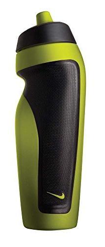 Nike Sport Water Bottle 20 Ounce