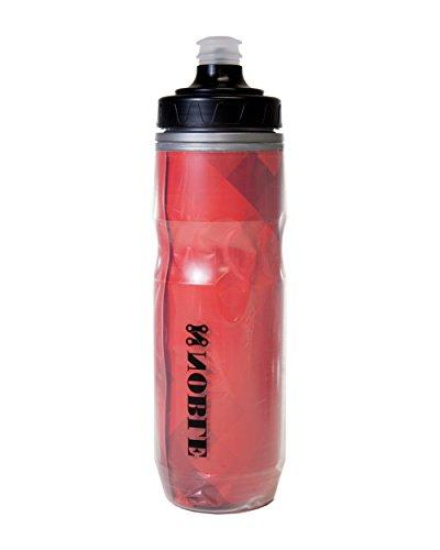 water bottle insulated plastic squeeze