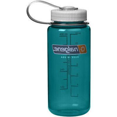 wide mouth water bottle