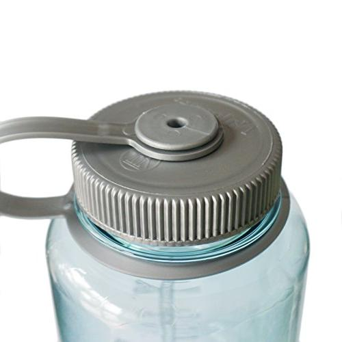 Nalgene BPA-Free 32-Ounces