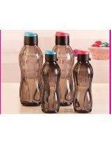 Tupperware Xtreme Bottle Set : 1L & 500Ml  Each