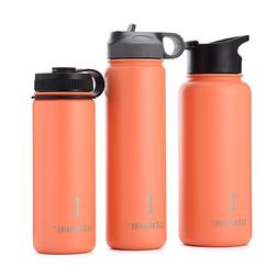 LC outdoor 18oz/<font><b>22oz</b></font>/32oz vacuum flask d