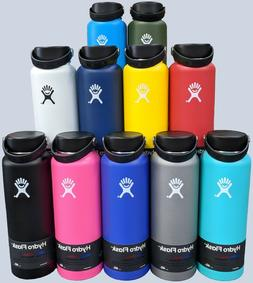 little volume wide mouth stainless steel bottle