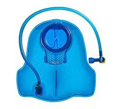 100oz Lumbar Antidote Replacement Reservoir - O/S N/A -