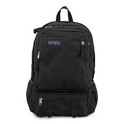 JanSport JS00T45G008 Envoy Laptop Backpack