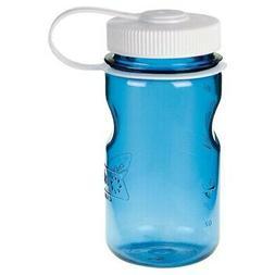 Nalgene Mini-Grip Bottle