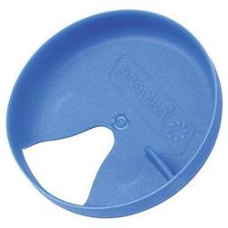 Nalgene Easy Sipper Blue One Size
