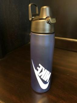 NEW:  Nike HyperFuel Water Bottle Gym Sports Hiking Bottle B