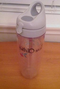 NEW Matilda Jane Logo Tervis 24 oz Double Walled Insulated W