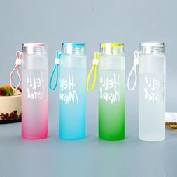 New Plastic <font><b>Bottle</b></font> For <font><b>Water</b