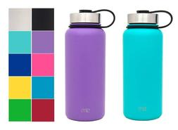 NEW! Simple Modern Summit 2 Pack Insulated Stainless Wide Mo