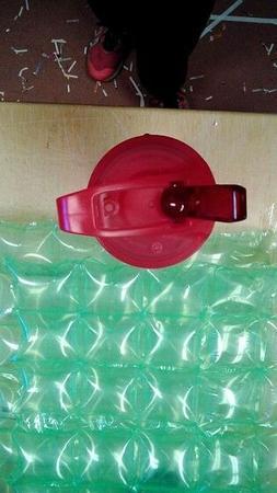 NFL Washington Redskins Red Water Bottle boelter brands also