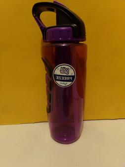 Cool Gear NIB water bottle with handle