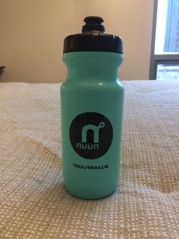 Nuun 21oz Water Bottle - by Specialized