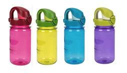 Nalgene 12 oz OTF On the Fly Water Bottle - Different colors