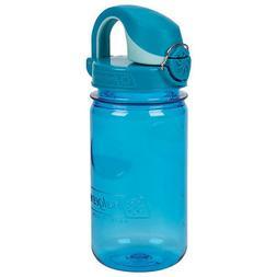 Nalgene OTF Kids Bottle